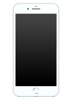 iPhone 8 Plus…