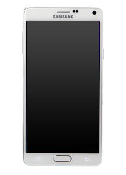 SamsungNote 4…