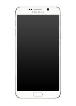 SamsungNote 5…