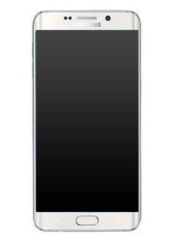 Samsung S6 Edge…