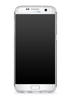 Samsung S7 Edge…