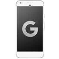 Google Pixel…